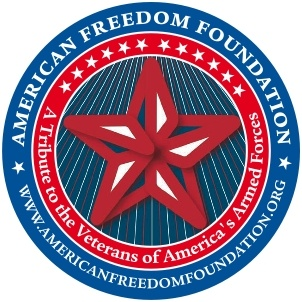 TheAmericanFreedomFoundation
