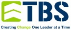 TBS is a training delivery, organizational change and behavioral science and research and development firm